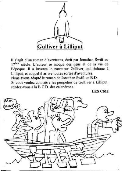 http://www.calestampar.org/IMG/jpg/r-gulliver.jpg